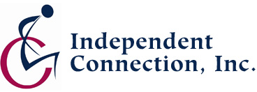 Independent Connection logo