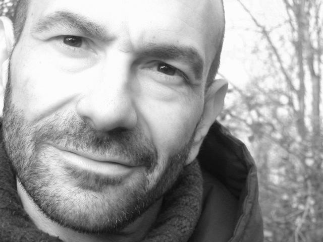 Hervé Schneid, ACE