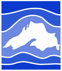 lake superior binational forum LOGO
