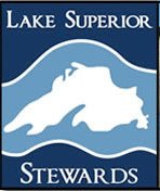 ls stewards logo