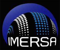 IMERSA_Logo_Blk_small