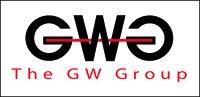GWG logo centered