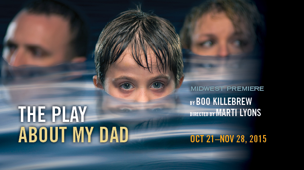 http://www.raventheatre.com/play-about-my-dad
