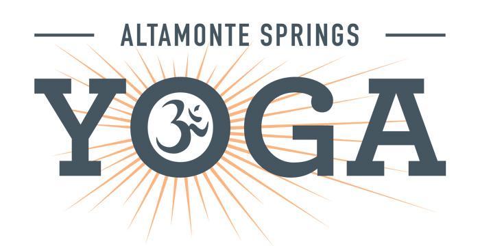 Altamonte Springs Yoga