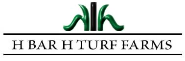 H Bar H Turf Farms