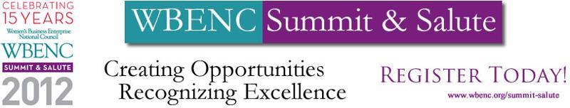 Salute & Summit Header 2012