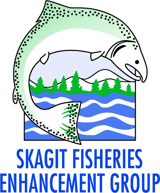SFEG Logo