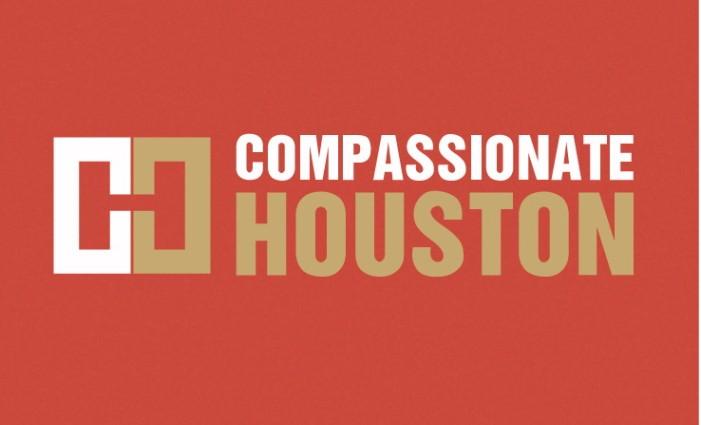 compassionate houston 2