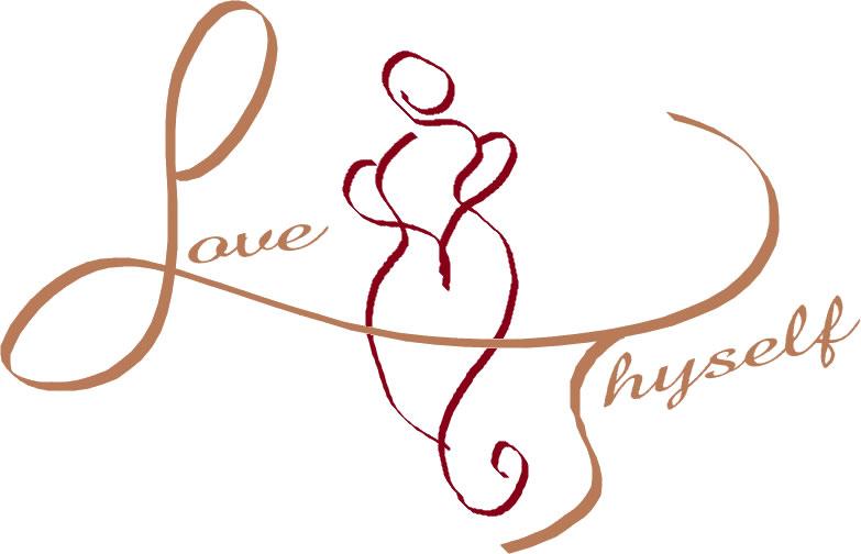 Wr logo 1