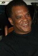 Ricardo Millett