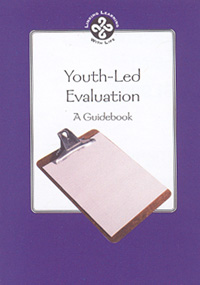 youthledbookcover