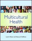 MulticulturalHealth