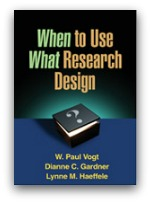 Research.Design