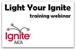 Ignite Training