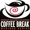 Coffee Break Webinar Logo