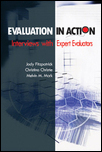Eval in Action cover