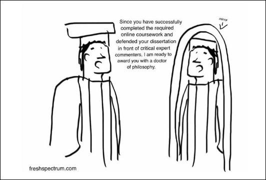 Chris.Cartoon.May