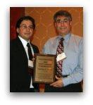 Morell.award