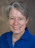 Leslie Cooksy