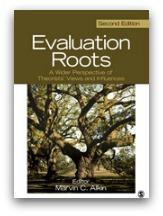 Alkin.EvaluationRoots