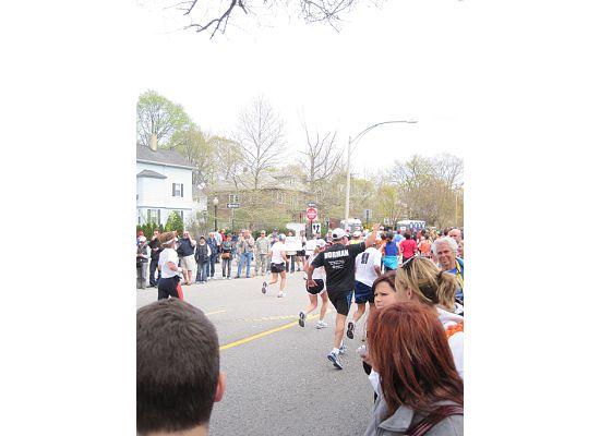 marathon2 2010