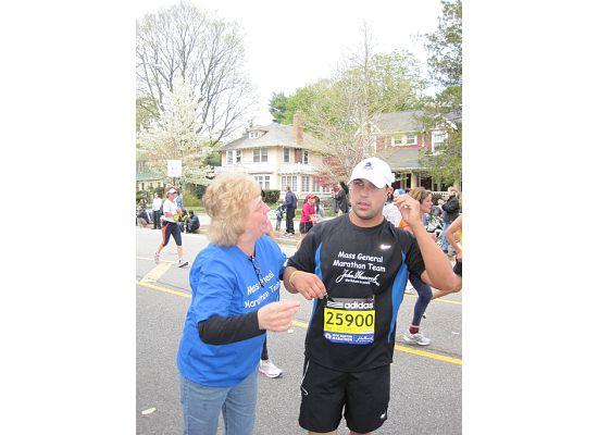 marathon1 2010