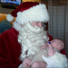 Christmas2010Santa