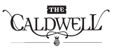 Caldwell Logo 2