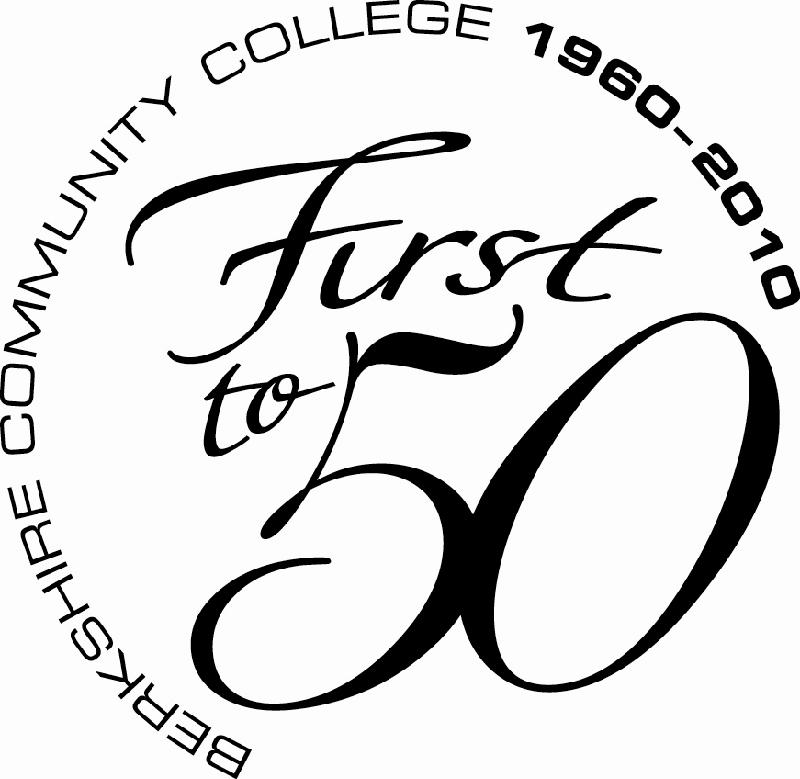 BCC 50 Years