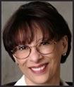 Kathy DeLaura, Strategic Planner