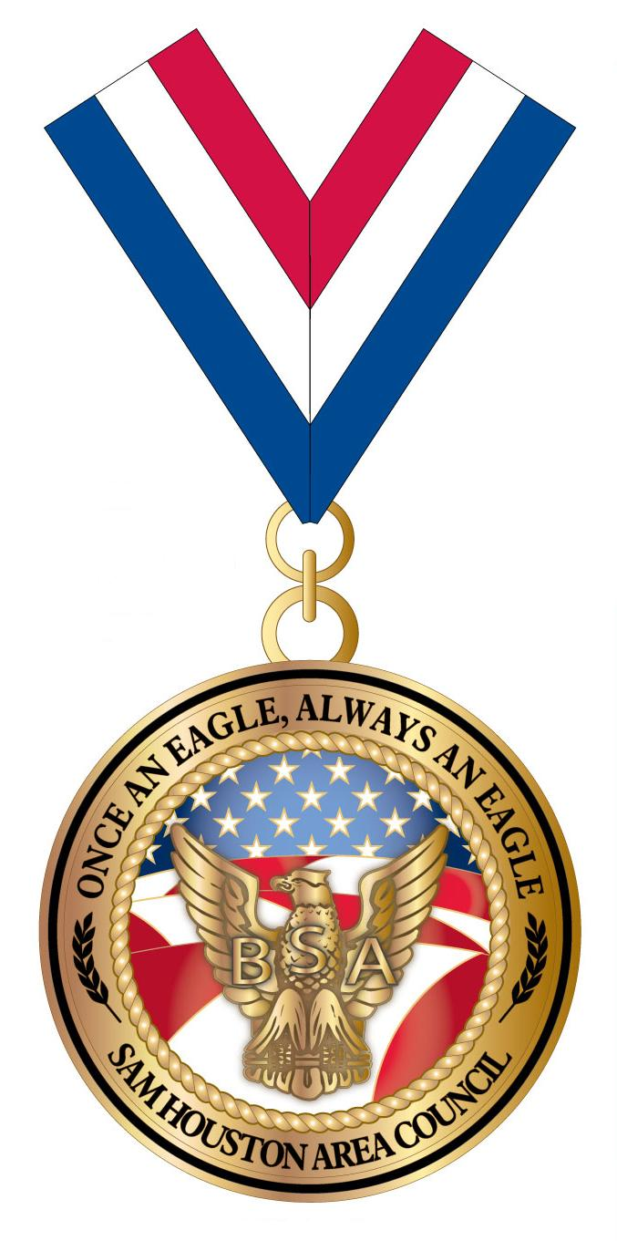 File:Distinguished Eagle Scout Award (Boy Scouts of America).jpg ...