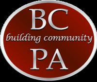 bcpa logo