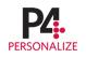 Personalize JPEG