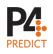 Predict JPEG
