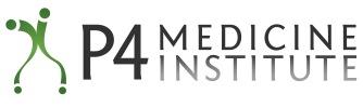 P4 Medicine Institute logo