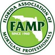 Florida Association of Mortgage Professionals | Immigration Reform