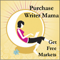 Purchase Writer Mama, Get Free Markets
