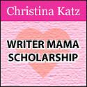 Writer Mama Scholarship