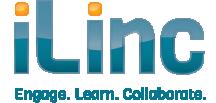 iLinc Web Conferencing