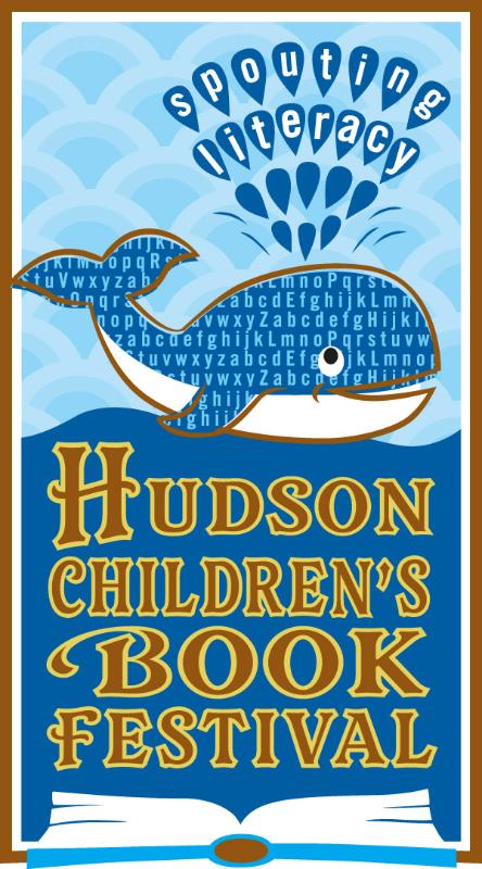 HudsonBookFestival