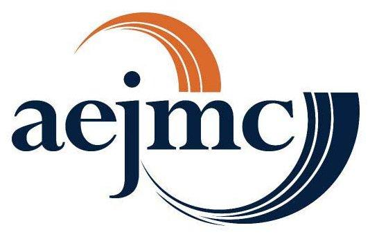 AEJMC Logo