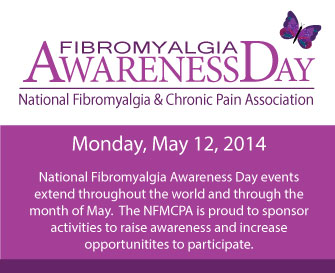 Awareness Day 2014