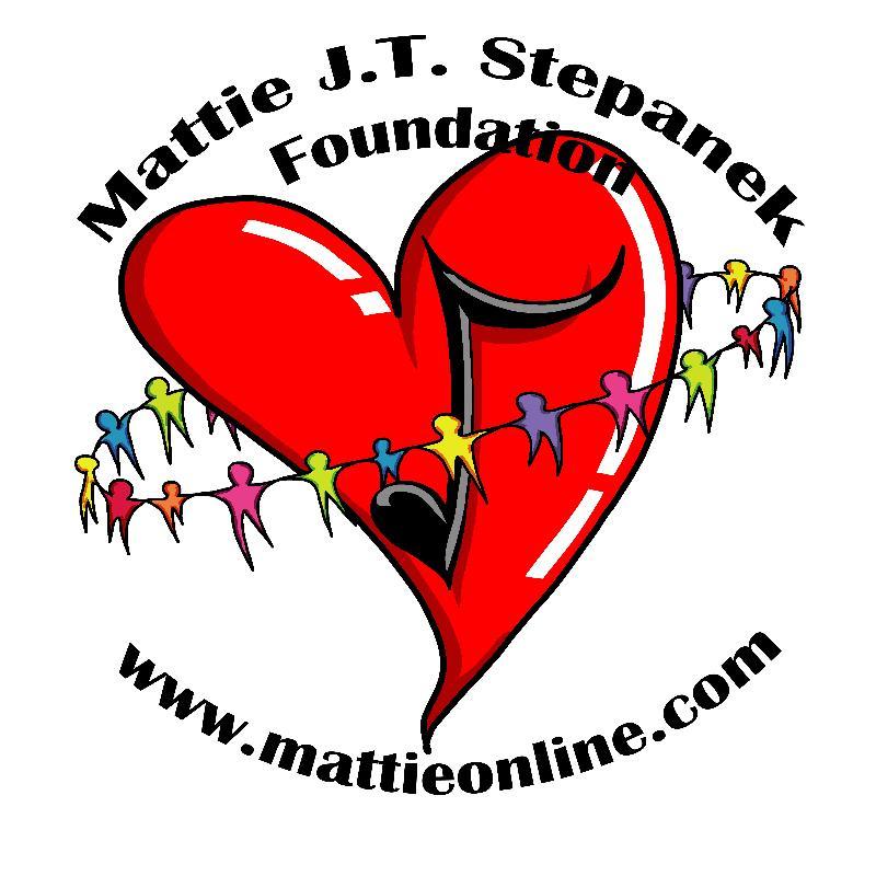 Mattie Foundation logo