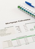 collateral mortgage