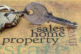 Sales_Home_Property