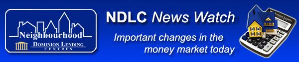 NDLC News Watch 2