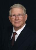 Rick Alford