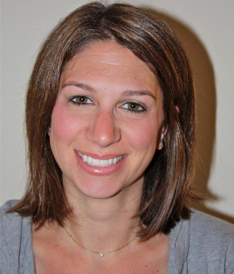 Alisha Cipriano