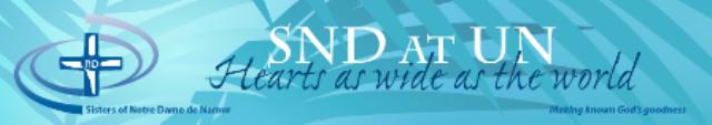 SNDatUN header