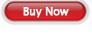 Saelig Buy More Button